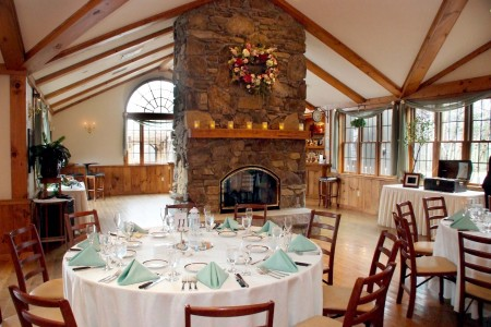 WinterWinter Weddings in Massachusetts, Boston, Worcester, MA, Tented Weddings, Wedding Venues
