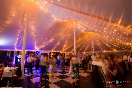 Ma tented weddings outdoor wedding venues spencer ma for Outdoor wedding venues ma