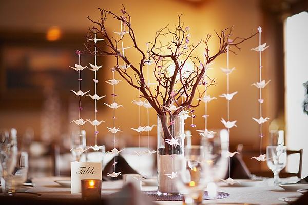WinterWinter Weddings in Massachusetts, Boston, Worcester, MA, Tented Weddings, Wedding Venues