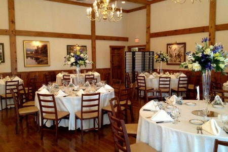 Indoor Weddings, Outdoor Wedding Venue, Spencer MA, Worcester MA, Wedding Venue, Special Events