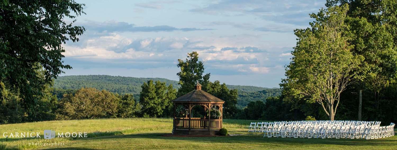 Massachusetts Tented Wedding Venues Indoor Barn Weddings