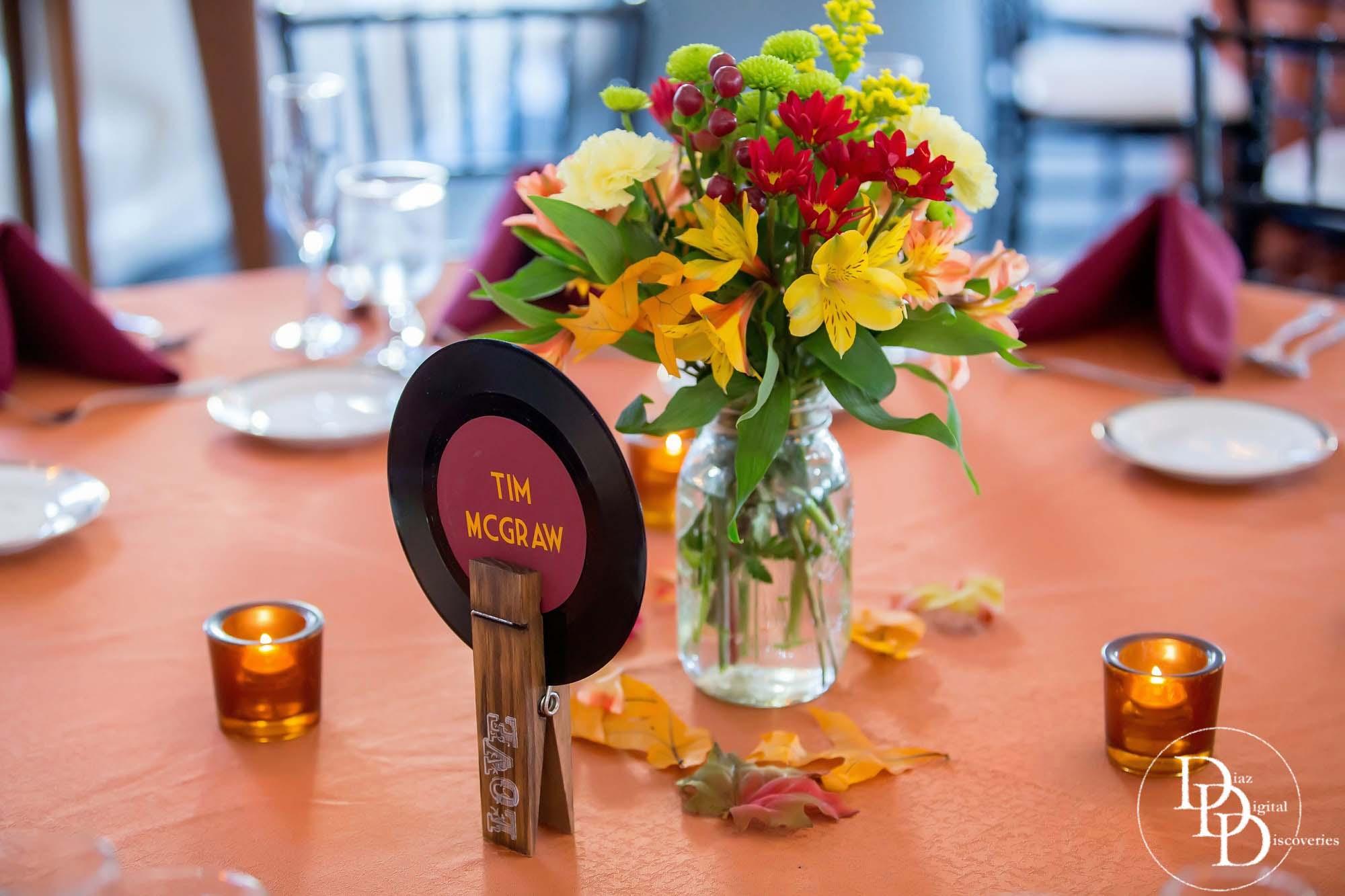 Massachusetts Tented Wedding Venues, Indoor Barn Weddings