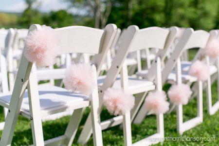 MA Weddings | Tented Weddigns, Barn Weddings, Outdoor Wedding Venues