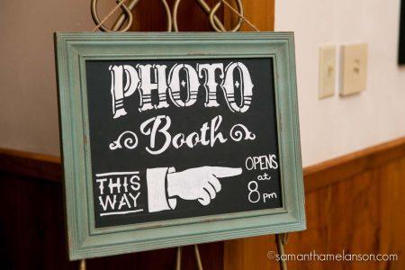 ©Samantha_Melanson_Zukas_Hilltop_Wedding_Photography_15