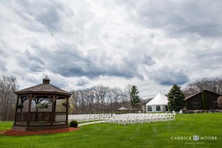 Garnick-Moore-Photographers-007
